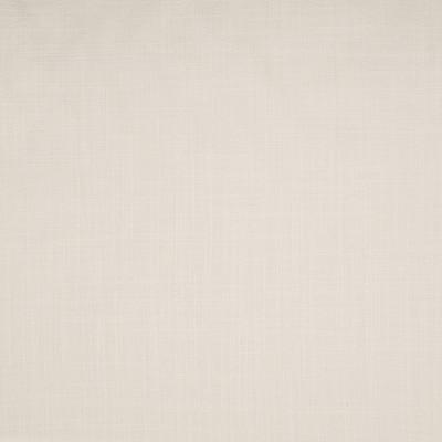 B3642 Crema Fabric: D25, NEUTRAL HERRINBONE, FLAX HERRINGBONE, NEUTRAL SOLID, BEIGE, KHAKI,WOVEN