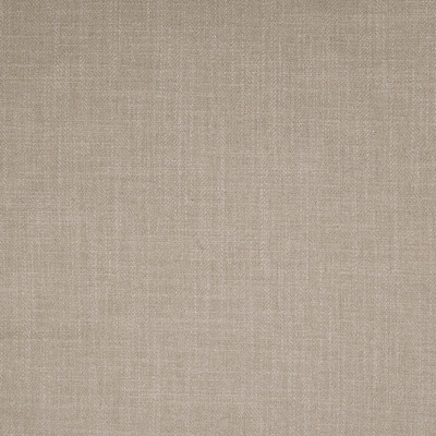 B3644 Jute Fabric: D25, NEUTRAL HERRINBONE, FLAX HERRINGBONE, NEUTRAL SOLID, BEIGE, KHAKI,WOVEN