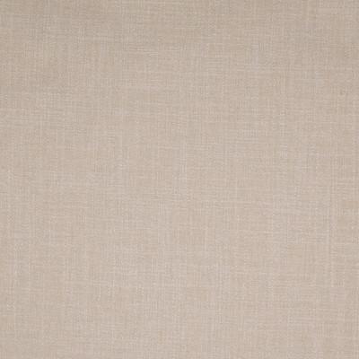 B3645 Ecru Fabric: D25, NEUTRAL HERRINBONE, FLAX HERRINGBONE, NEUTRAL SOLID, BEIGE, KHAKI,WOVEN