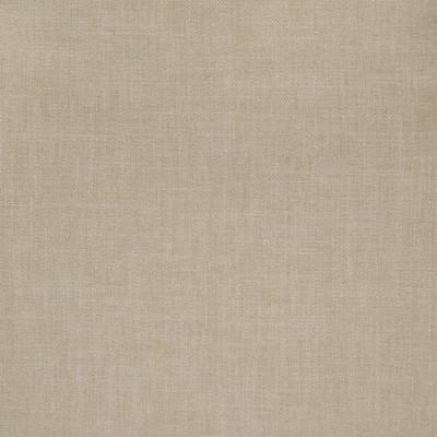 B3646 Straw Fabric: D25, NEUTRAL HERRINBONE, FLAX HERRINGBONE, NEUTRAL SOLID, BEIGE, KHAKI,WOVEN
