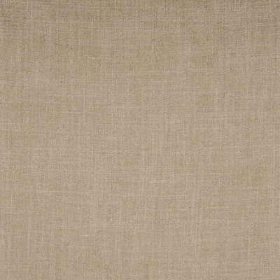 B3648 Amaretto Fabric: D25, NEUTRAL HERRINBONE, FLAX HERRINGBONE, NEUTRAL SOLID, BEIGE, KHAKI,WOVEN