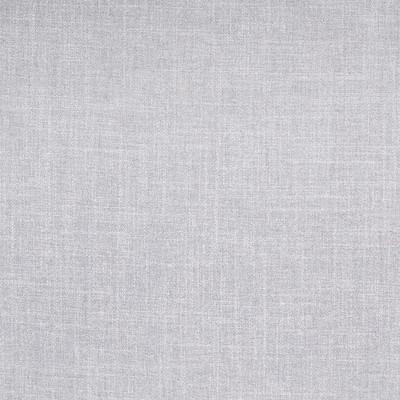 B3649 Shadow Fabric: D25, GRAY, SOLID GREY, SOLID GREY, STONE COLORED HERRINGBONE, LIGHT GRAY HERRINGBONE, LIGHT GREY HERRINGBONE,WOVEN