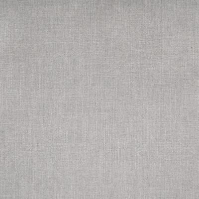 B3650 Storm Fabric: D25, GRAY, SOLID GREY, SOLID GREY, STONE COLORED HERRINGBONE, LIGHT GRAY HERRINGBONE, LIGHT GREY HERRINGBONE,WOVEN
