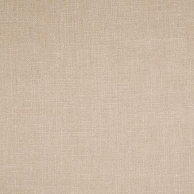 B3651 Cameo Fabric: D25, NEUTRAL HERRINBONE, FLAX HERRINGBONE, NEUTRAL SOLID, BEIGE, KHAKI,WOVEN