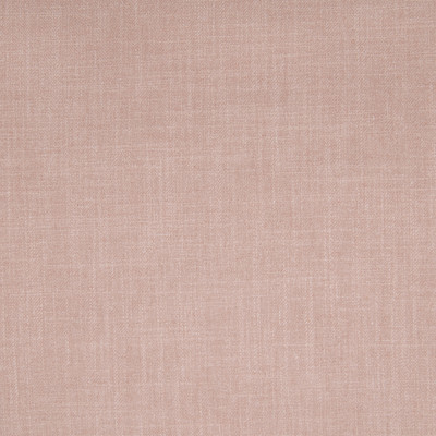 B3652 Bellini Fabric: D25, PINK SOLID, MAUVE SOLID, MAUVE TEXTURE, HERRINGBONE PINK,WOVEN