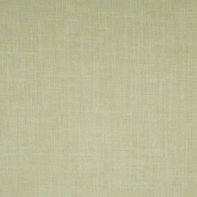 B3656 Peridot Fabric: D25, LIGHT GREEN HERRINGBONE, MOSSY COLORED SOLID, MOSS COLORED HERRINGBONE SOLID, FERN,WOVEN