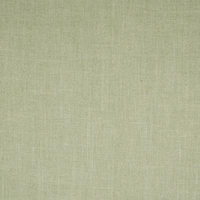 B3657 Spring Fabric: D25, LIGHT GREEN HERRINGBONE, MOSSY COLORED SOLID, MOSS COLORED HERRINGBONE SOLID, FERN,WOVEN