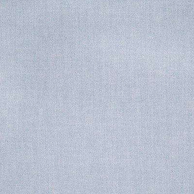 B3658 Lake Fabric: D25,  SKY BLUE SOLID, HERRINGBONE BLUE, SOLID HERRINGBONE, SOLID TEXTURE,WOVEN