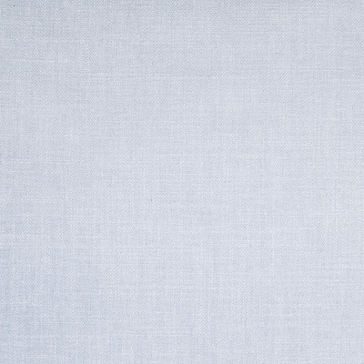 B3659 Sky Fabric: D25,  SKY BLUE SOLID, HERRINGBONE BLUE, SOLID HERRINGBONE, SOLID TEXTURE,WOVEN