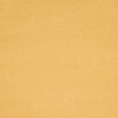 B3689 Plantain Fabric: D26, YELLOW SUEDE, YELLOW SOLID, SOLID SUEDE