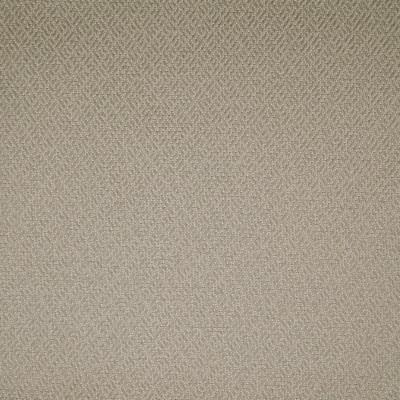 B3750 Smoke Fabric: D77, D27, LIGHT GRAY DIAMOND, LIGHT GREY WOVEN DIAMOND, WOVEN DIAMOND, WOVEN GEOMETRIC, ESSENTIALS, ESSENTIAL FABRIC