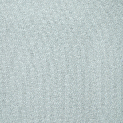B3766 Pool Fabric: D76, D27, SPA BLUE DIAMOND, MEDIUM BLUE DIAMOND, LIGHT BLUE DIAMOND, ESSENTIALS, ESSENTIAL FABRIC