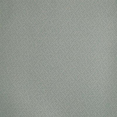 B3767 Tiffany Fabric: D76, D27, SPA BLUE DIAMOND, MEDIUM BLUE DIAMOND, ESSENTIALS, ESSENTIAL FABRIC