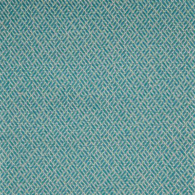 B3768 Oasis Fabric: D76, D27, TEAL DIAMOND, TEAL WOVEN DIAMOND, LIGHT TEAL GEOMETRIC, ESSENTIALS, ESSENTIAL FABRIC