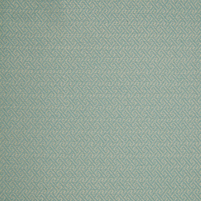 B3770 Pool Fabric: D76, D27, BLUE DIAMOND, LIGHT BLUE DIAMOND, WOVEN DIAMOND, MEDIUM BLUE DIAMOND, ESSENTIALS, ESSENTIAL FABRIC