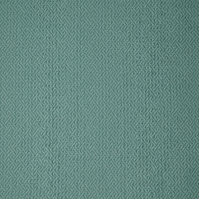 B3771 Cay Fabric: D76, D27, TEAL DIAMOND, TEAL WOVEN DIAMOND, LIGHT TEAL GEOMETRIC, ESSENTIALS, ESSENTIAL FABRIC