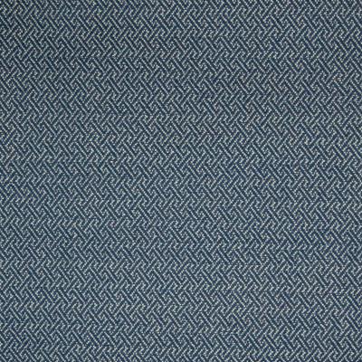 B3776 Lapis Fabric: D75, D27, ESSENTIALS, ESSENTIAL FABRIC, BLUE DIAMOND, LIGHT BLUE DIAMOND, WOVEN DIAMOND, MEDIUM BLUE DIAMOND