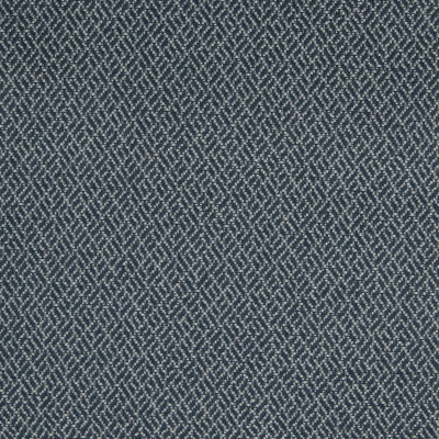 B3777 Indigo Fabric: D75, D27, ESSENTIALS, ESSENTIAL FABRIC, BLUE DIAMOND, LIGHT BLUE DIAMOND, WOVEN DIAMOND, MEDIUM BLUE DIAMOND