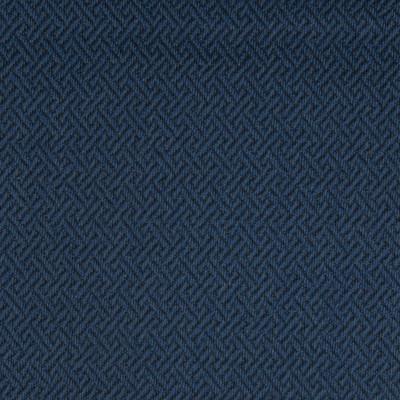B3778 Dusk Fabric: D75, D27, ESSENTIALS, ESSENTIAL FABRIC, BLUE DIAMOND, LIGHT BLUE DIAMOND, WOVEN DIAMOND, MEDIUM BLUE DIAMOND