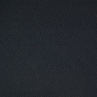B3779 Navy Fabric: D75, D27, ESSENTIALS, ESSENTIAL FABRIC, BLUE DIAMOND, LIGHT BLUE DIAMOND, WOVEN DIAMOND, MEDIUM BLUE DIAMOND