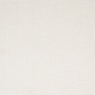 B3791 Cream Fabric: E86, E68, E59, E49, E30, E06, D78, D28, CREAM, CHENILLE, TEXTURE, SOLID, NEUTRAL