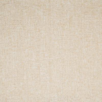B3794 Sand Fabric: E68, E59, E49, D28, NEUTRAL CHENILLE, BEIGE CHENILLE, KHAKI CHENILLE, WOVEN CHENILLE