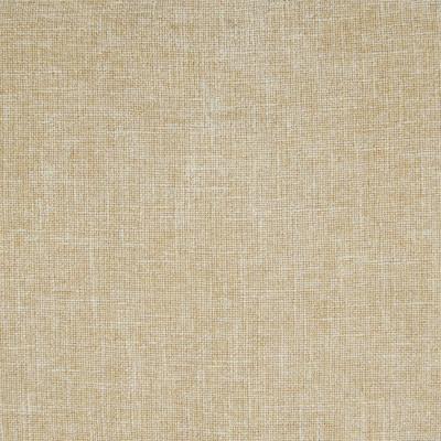 B3797 Tusk Fabric: E89, E49, E30, D28, NEUTRAL CHENILLE, BEIGE CHENILLE, KHAKI CHENILLE, WOVEN CHENILLE
