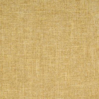 B3798 Camel Fabric: E49, D28, GOLDEN CHENILLE, GOLD CHENILLE, CHENILLE WOVEN