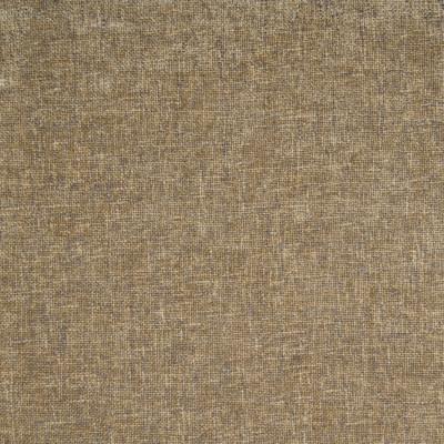 B3799 Bark Fabric: E49, D43, D28, BROWN CHENILLE, LIGHT BROWN CHENILLE, MOCHA CHENILLE, WOVEN CHENILLE