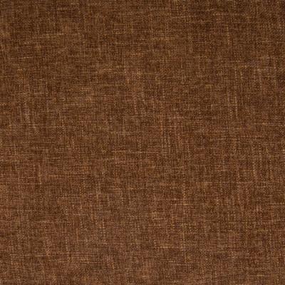 B3802 Brandy Fabric: E49, D28, BROWN CHENILLE, LIGHT BROWN CHENILLE, MOCHA CHENILLE, WOVEN CHENILLE
