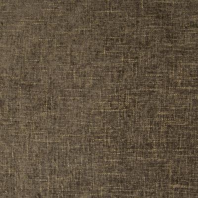 B3803 Teak Fabric: E49, D43, D28, BROWN CHENILLE, LIGHT BROWN CHENILLE, MOCHA CHENILLE, WOVEN CHENILLE