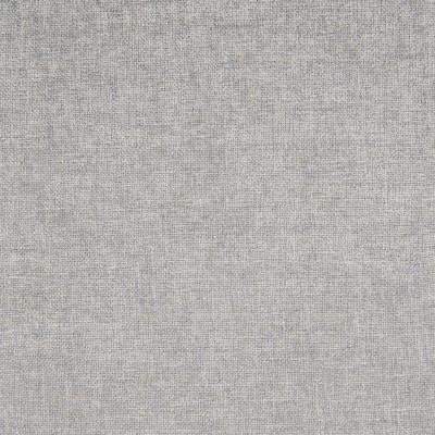 B3805 Haze Fabric: E87, E60, E59, E49, E07, D43, D28, LIGHT GRAY CHENILLE, LIGHT GREY CHENILLE, CHARCOAL CHENILLE, GRAY, GREY, SMOKE, WOVEN