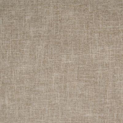 B3806 Smoke Fabric: E49, D28, LIGHT GRAY CHENILLE, LIGHT GREY CHENILLE, CHARCOAL CHENILLE, SMOKE, WOVEN