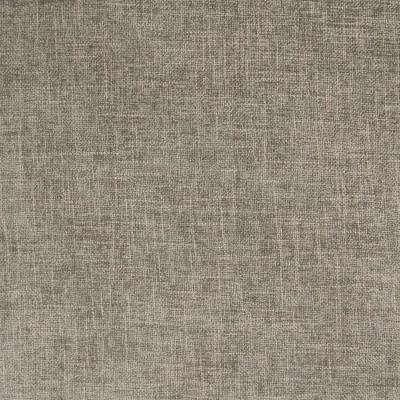 B3807 Pewter Fabric: E87, E49, D43, D28, LIGHT GRAY CHENILLE, LIGHT GREY CHENILLE, CHARCOAL CHENILLE, GRAY, GREY, CHARCOAL, SMOKE, WOVEN