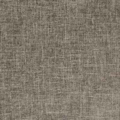 B3808 Flannel Fabric: E87, E59, E49, D77, D28, LIGHT GRAY CHENILLE, LIGHT GREY CHENILLE, CHARCOAL CHENILLE, GRAY, GREY, CHARCOAL, SMOKE, ESSENTIALS, ESSENTIAL FABRIC, WOVEN