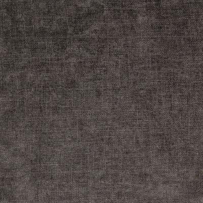 B3809 Charcoal Fabric: E49, E31, D28, LIGHT GRAY CHENILLE, LIGHT GREY CHENILLE, CHARCOAL CHENILLE, SMOKE, WOVEN