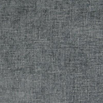 B3810 Prussian Fabric: E49, D28, LIGHT GRAY CHENILLE, LIGHT GREY CHENILLE, CHARCOAL CHENILLE, SMOKE, WOVEN