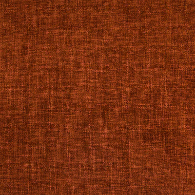 B3816 Bittersweet Fabric: E71, E49, D28, ORANGE CHENILLE, TANGERINE CHENILLE, WOVEN CHENILLE