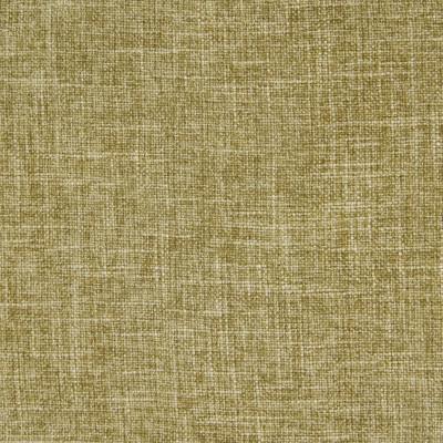 B3820 Willow Fabric: E71, E49, D28, GREEN CHENILLE, WOVEN CHENILLE
