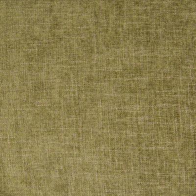 B3821 Moss Fabric: E49, D28, GREEN CHENILLE, WOVEN CHENILLE