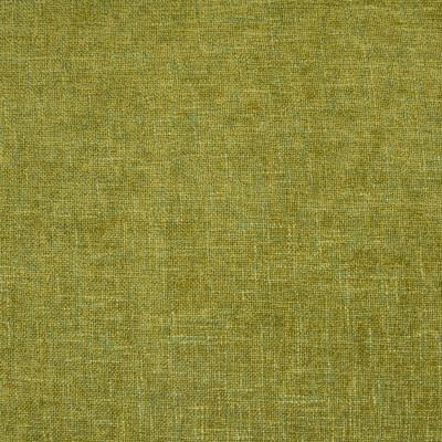 B3822 Fern Fabric: E71, E49, D28, GREEN CHENILLE, WOVEN CHENILLE