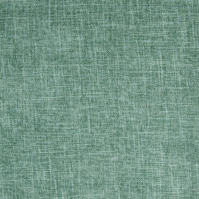 B3823 Sea Glass Fabric: E59, E49, E09, D76, D28, TEAL BLUE CHENILLE, TEAL CHENILLE, BLUE CHENILLE, SPA BLUE CHENILLE, TURQUOISE CHENILLE, ESSENTIALS, ESSENTIAL FABRIC, WOVEN