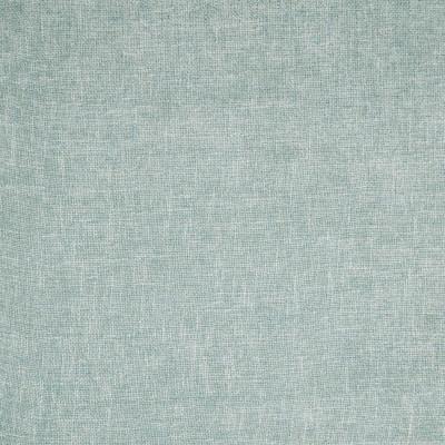 B3824 Fountain Fabric: E88, E59, E49, E09, D76, D28, BLUE CHENILLE, SOLID BLUE CHENILLE, WOVEN CHENILLE, ESSENTIALS, ESSENTIAL FABRIC