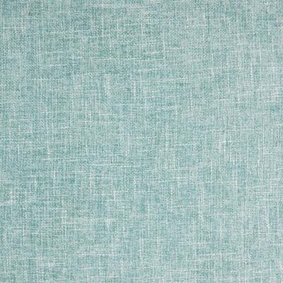 B3825 Spa Fabric: E89, E70, D28, BLUE CHENILLE, SOLID BLUE CHENILLE, WOVEN CHENILLE
