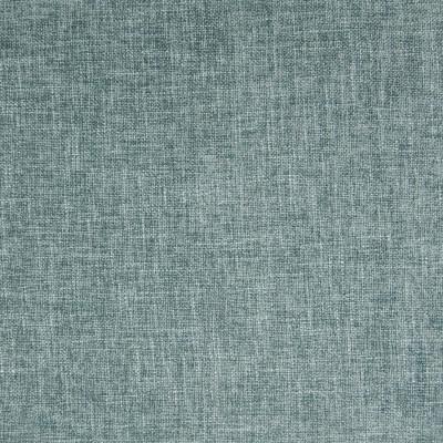 B3826 Aqua Fabric: E89, E59, E49, D76, D28, TEAL BLUE CHENILLE, TEAL CHENILLE, BLUE CHENILLE, SPA BLUE CHENILLE, TURQUOISE CHENILLE, ESSENTIALS, ESSENTIAL FABRIC, WOVEN