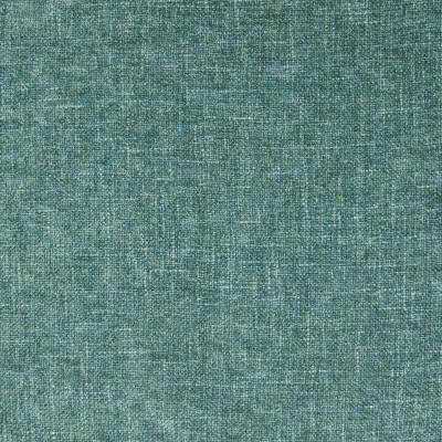 B3827 Sea Fabric: E59, E49, D76, D28, TEAL BLUE CHENILLE, TEAL CHENILLE, BLUE CHENILLE, SPA BLUE CHENILLE, TURQUOISE CHENILLE, ESSENTIALS, ESSENTIAL FABRIC, WOVEN
