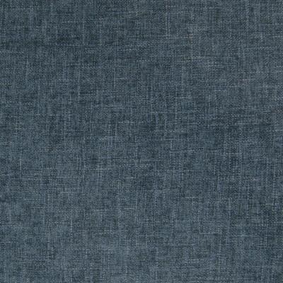 B3830 Indigo Fabric: E88, E70, E62, E59, E49, D75, D28, ESSENTIALS, ESSENTIAL FABRIC, BLUE CHENILLE, SOLID BLUE CHENILLE, WOVEN CHENILLE, BLUE TEXTURE