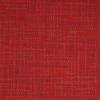 B3860 Fire Engine Fabric: D29, MULTI-COLORED TEXTURE, MULTI-COLORED TEXTURE, SLUBBY TEXTURE, RED, LIPSTICK, BRIGHT RED,WOVEN