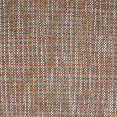 B3862 Clay Fabric: D29, MULTI-COLORED TEXTURE, MULTI-COLORED TEXTURE, SLUBBY TEXTURE,WOVEN