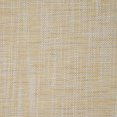 B3864 Lemon Meringue Fabric: D29, MULTI-COLORED TEXTURE, MULTI-COLORED TEXTURE, SLUBBY TEXTURE, YELLOW,WOVEN
